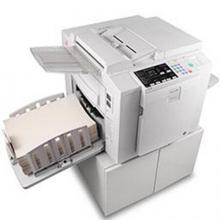 理光(Ricoh)DD 2433C 数码印刷机 速印机