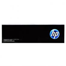 惠普(HP) CF228A 黑色硒鼓 原...