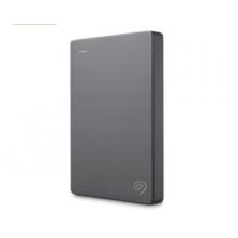 希捷(Seagate) 移动硬盘 1TB USB3.0 简 2.5英寸