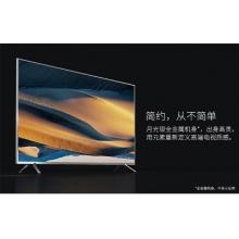 海信(Hisense)LED60EC680US 60英寸4K超清HDR智能网络  HZ60A70