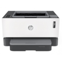 HP NS1020C打印机