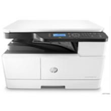 HP 42523DN复印机