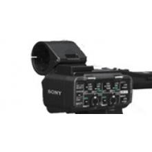 索尼MC88摄像机