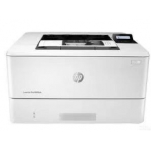 HP405黑白激光打印机