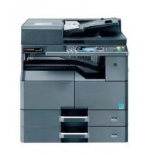 京瓷2321复印机