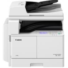 佳能2206AD复印机
